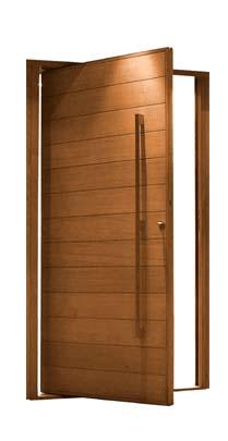 Fire Rated Wooden Doors | wooden doors in uae | wooden doors in ...