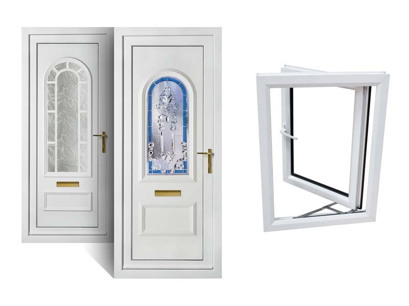 Upvc doors wooden doors in uae wooden doors in dubai for Reclaimed upvc doors